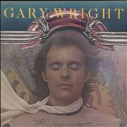 Click here for more info about 'Gary Wright - The Dream Weaver'