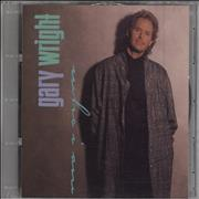 Click here for more info about 'Gary Wright - Who I Am'