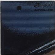 Click here for more info about 'Garybaldi - Astrolabio'