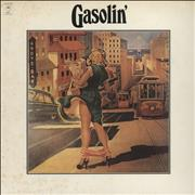 Click here for more info about 'Gasolin' - Gasolin' - EX'