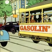 Click here for more info about 'Gasolin' - Gasolin''