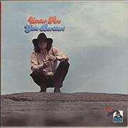 Click here for more info about 'Gato Barbieri - Under Fire'