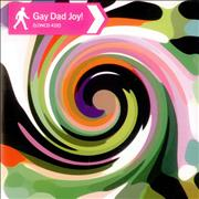 Click here for more info about 'Gay Dad - Joy!'