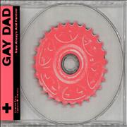 Click here for more info about 'Gay Dad - Now Always And Forever - CD2'