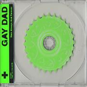Click here for more info about 'Gay Dad - Now Always And Forever - CD1'
