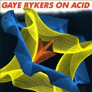Click here for more info about 'Gaye Bykers On Acid - Hot Thing'