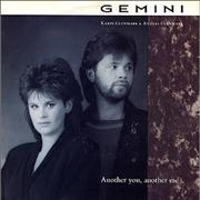 Click here for more info about 'Gemini - Another You Another Me'