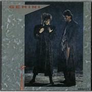 Click here for more info about 'Gemini - Gemini - 1st Album'