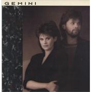 Click here for more info about 'Gemini - Gemini'
