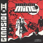 Click here for more info about 'Genaside II - Narra Mine'