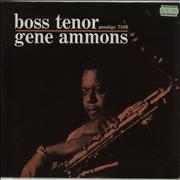 Click here for more info about 'Boss Tenor'