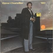 Click here for more info about 'Gene Chandler - '80 - Eighty'