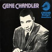 Click here for more info about 'Gene Chandler - Chess Budget Masters'