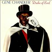 Click here for more info about 'Gene Chandler - Duke Of Earl'