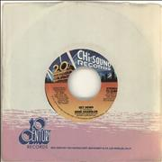 Click here for more info about 'Gene Chandler - Get Down'