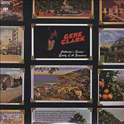 Click here for more info about 'Gene Clark - Collector's Series: Early LA Sessions'
