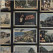Click here for more info about 'Gene Clark - Collector's Series: Early L.A. Sessions'