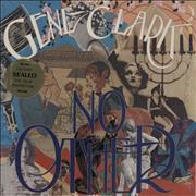 Click here for more info about 'Gene Clark - No Other - Complete'