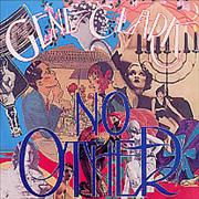 Click here for more info about 'Gene Clark - No Other'