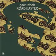 Click here for more info about 'Gene Clark - Roadmaster'