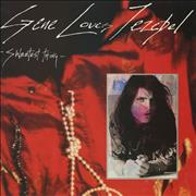 Click here for more info about 'Gene Loves Jezebel - Sweetest Thing'