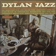Click here for more info about 'Gene Norman - Dylan Jazz'
