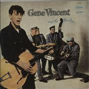 Click here for more info about 'Gene Vincent - Gene Vincent And The Blue Caps'