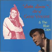 Click here for more info about 'Gene Vincent - Lotta Lovin''