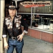 Click here for more info about 'Gene Watson - Between This Time & The Next Time'
