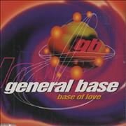 Click here for more info about 'General Base - Base Of Love'