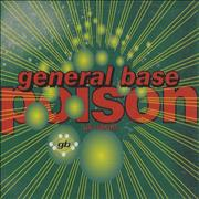Click here for more info about 'General Base - Poison - UK Mixes'