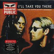 Click here for more info about 'General Public - I'll Take You There'