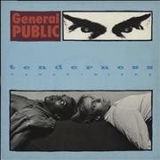 Click here for more info about 'General Public - Tenderness'
