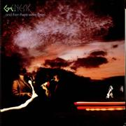 Click here for more info about 'Genesis - And Then There Were Three - 2nd'