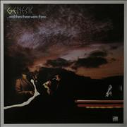 Click here for more info about 'Genesis - ... And Then There Were Three ...'