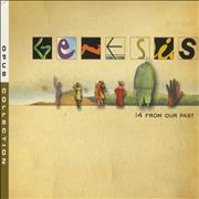 Click here for more info about 'Genesis - 14 From Our Past'
