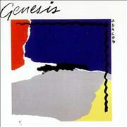 Click here for more info about 'Genesis - Abacab - Remaster'