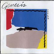 Click here for more info about 'Genesis - Abacab'