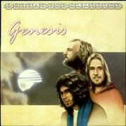 Click here for more info about 'Genesis - 2 Great Pop Classics'