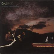 Click here for more info about 'Genesis - And Then There Were Three - 1st'