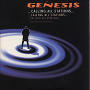 Click here for more info about 'Genesis - Banjo Man'