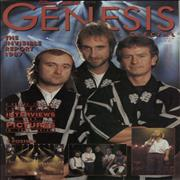 Click here for more info about 'Genesis - Genesis Special'