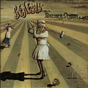Click here for more info about 'Genesis - Nursery Cryme'
