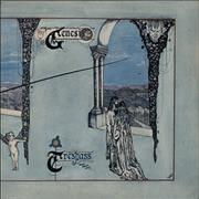 Click here for more info about 'Genesis - Trespass'