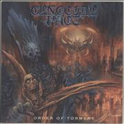 Click here for more info about 'Genocide Pact - Order of Torment'