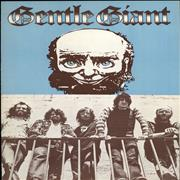 Click here for more info about 'Gentle Giant - Interview Tour 1976'