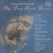 Click here for more info about 'Geoff Love - Big Love Movie Themes'