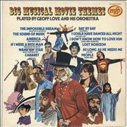 Click here for more info about 'Geoff Love - Big Musical Movie Themes'