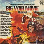 Click here for more info about 'Geoff Love - Big War Movie Themes'