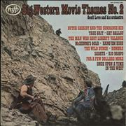 Click here for more info about 'Geoff Love - Big Western Movie Themes No. 2'